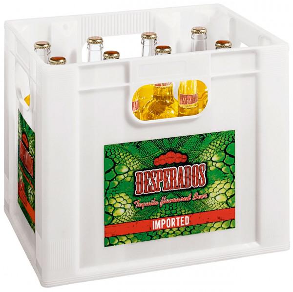 Desperados Original 0,65
