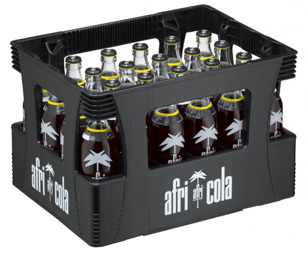 Afri Cola - 24 X 0,33
