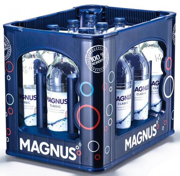 Magnus Classic - 12 X 0,7