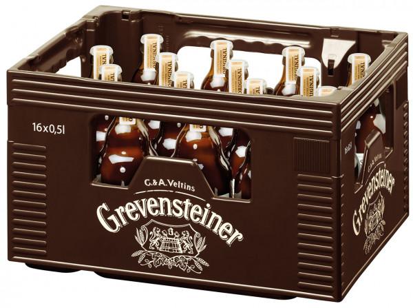Grevensteiner Steinie - 16 X 0,5