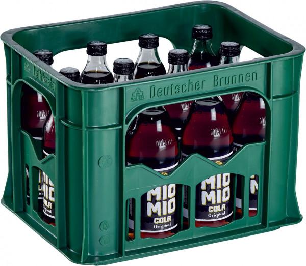Mio Mio Cola - 12 X 0,5