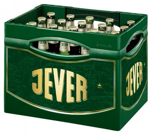 Jever Pils - 20 X 0,5