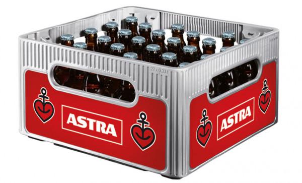 Astra Arschkalt Steinie - 27 X 0,33
