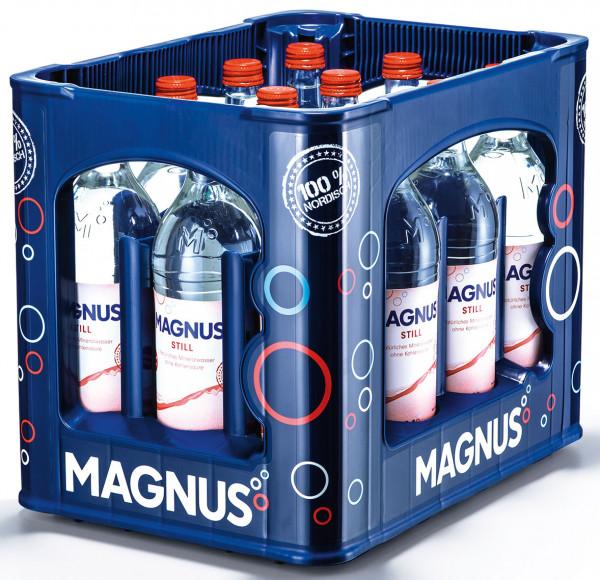 Magnus Still - 12 X 0,7