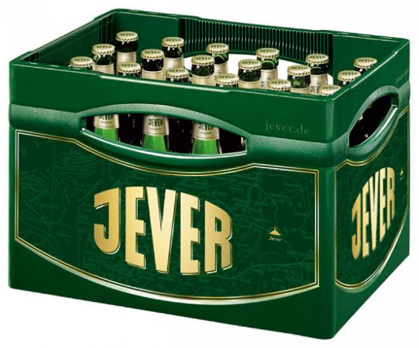 Jever Pils - 24 X 0,33
