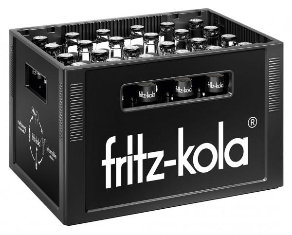 Fritz Kola - 24 X 0,33