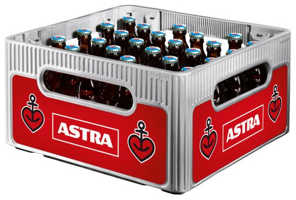 Astra Kiezmische Steinie 6 x 0,33