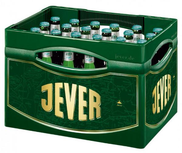 Jever Fun - 24 X 0,33