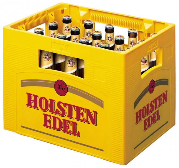 Holsten Edel LN - 20 X 0,5
