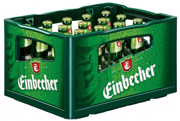 Einbecker Mai-Urbock - 20 X 0,33