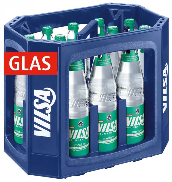 Vilsa Medium - 12 X 0,7